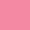 Old Pink (419)