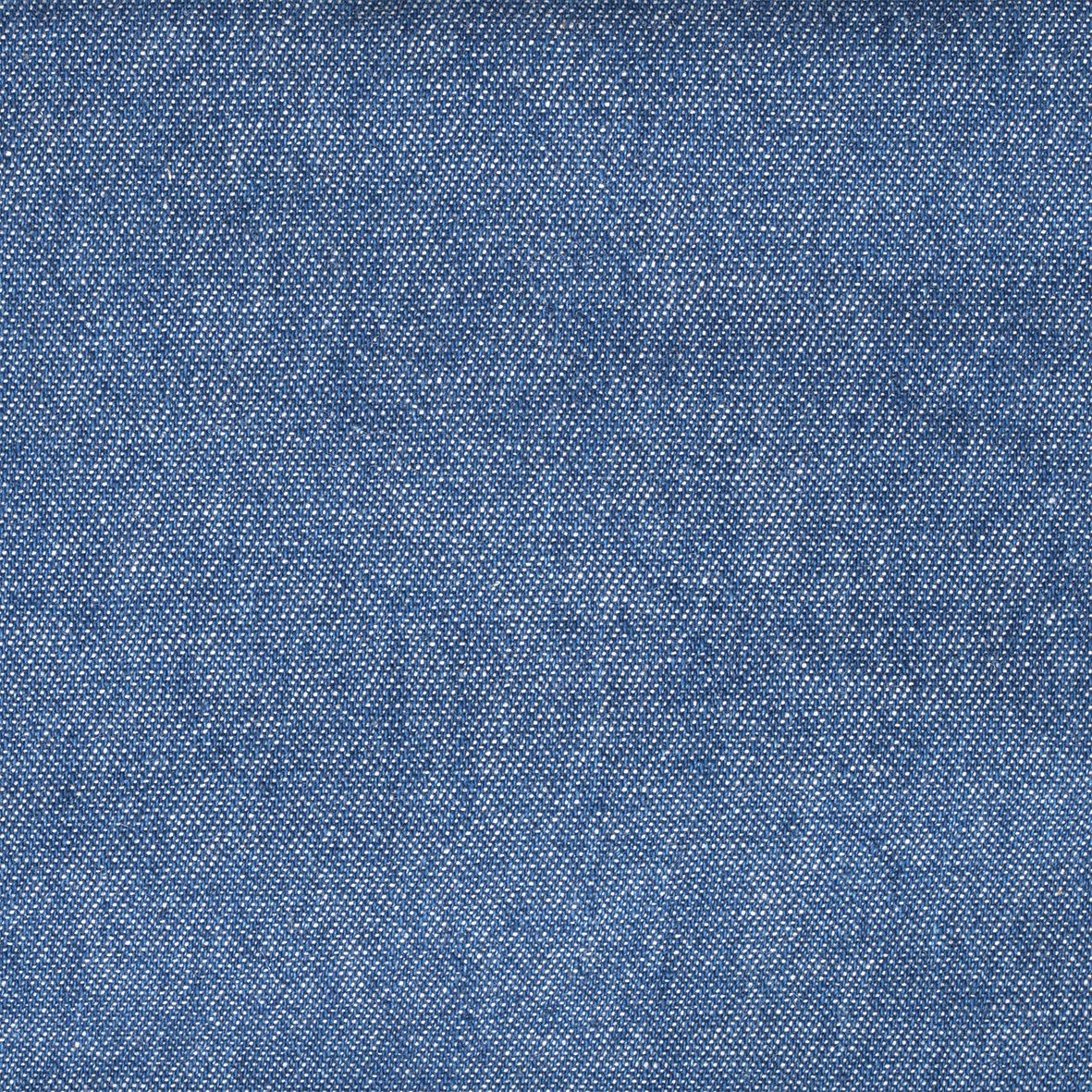 Denim gestreift
