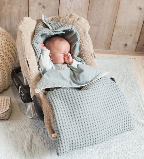 Babyfu s cke unterwegs baby - Kinderzimmermobel baby ...