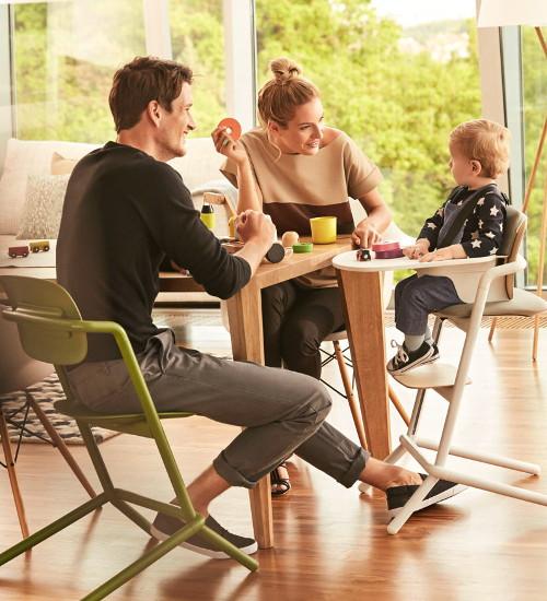 hochst hle f r babys kleinkinder kaufen kleine fabriek. Black Bedroom Furniture Sets. Home Design Ideas