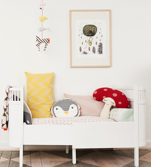 kinderzimmer baby. Black Bedroom Furniture Sets. Home Design Ideas