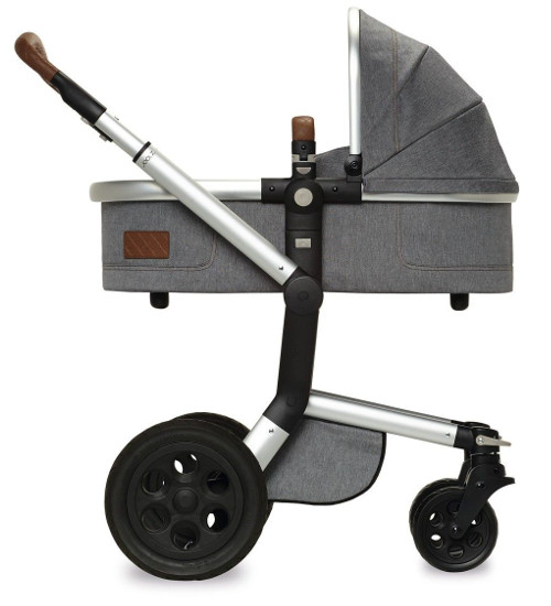 kombi kinderwagen online kaufen kleine fabriek. Black Bedroom Furniture Sets. Home Design Ideas