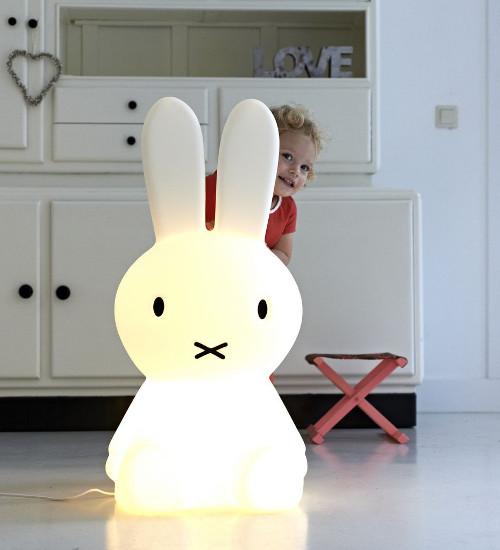 lampen nachtlichter kinderzimmer deko kinderzimmer. Black Bedroom Furniture Sets. Home Design Ideas