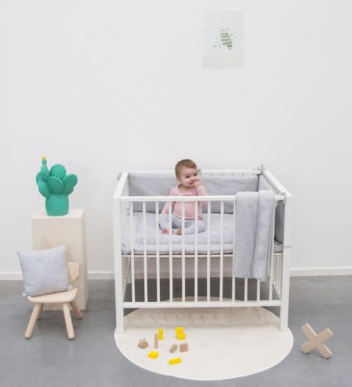 Kinderzimmermöbel Laufgitter kaufen - Kleine Fabriek