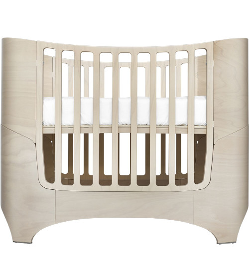 babybetten babyzimmer baby. Black Bedroom Furniture Sets. Home Design Ideas