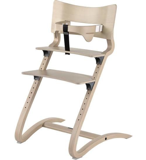 leander hochstuhl hochst hle mahlzeit baby. Black Bedroom Furniture Sets. Home Design Ideas