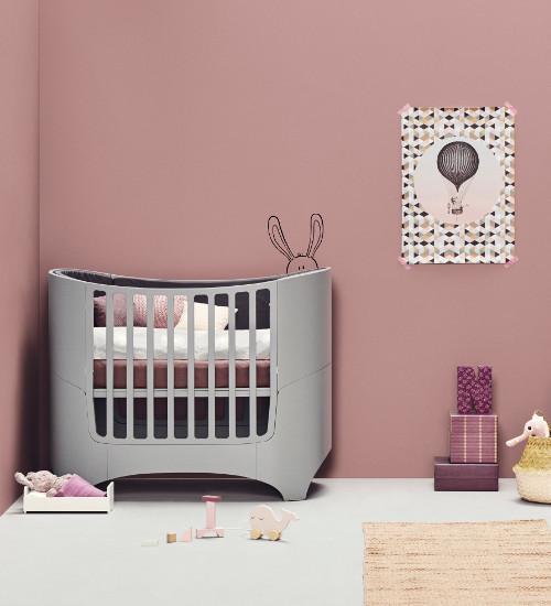 leander d nische babym bel kaufen kleine fabriek. Black Bedroom Furniture Sets. Home Design Ideas