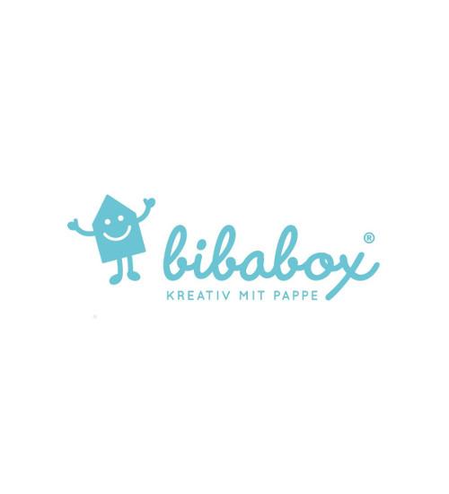 Bibabox