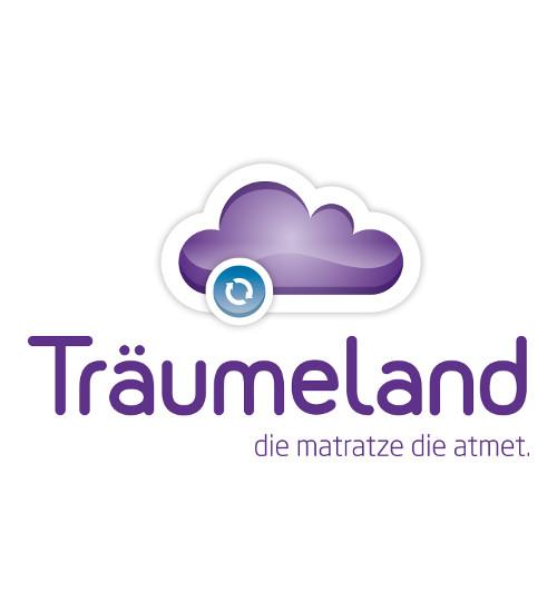Träumeland