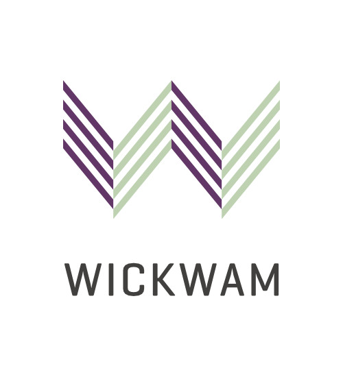 Wickwam