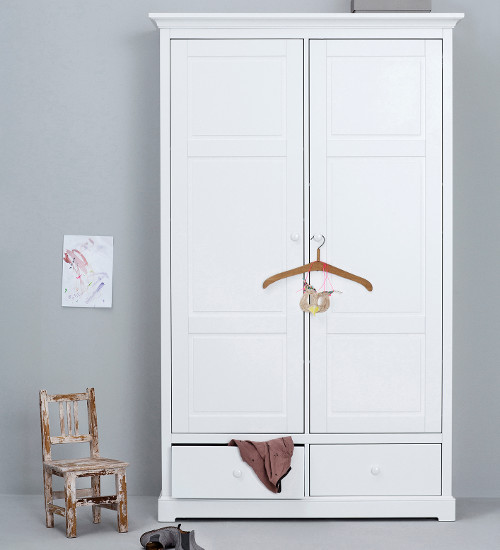 Kinderzimmermöbel Schrank & Regal kaufen - Kleine Fabriek