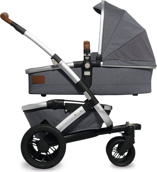 kinderwagen kaufen cool kinderwagen ratgeber with. Black Bedroom Furniture Sets. Home Design Ideas