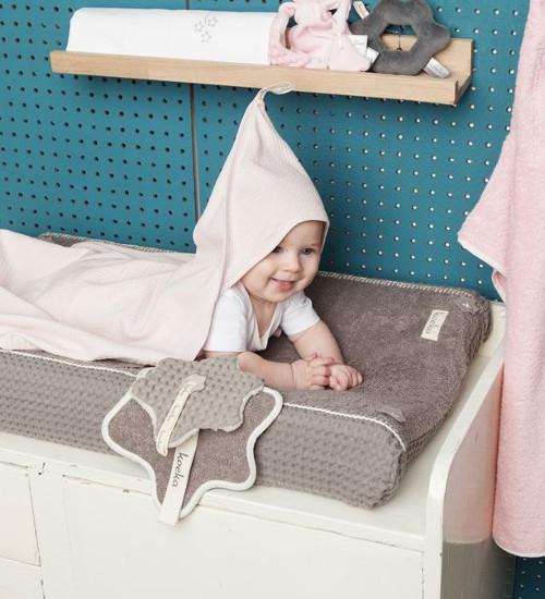hochwertige babym bel online kaufen kleine fabriek. Black Bedroom Furniture Sets. Home Design Ideas