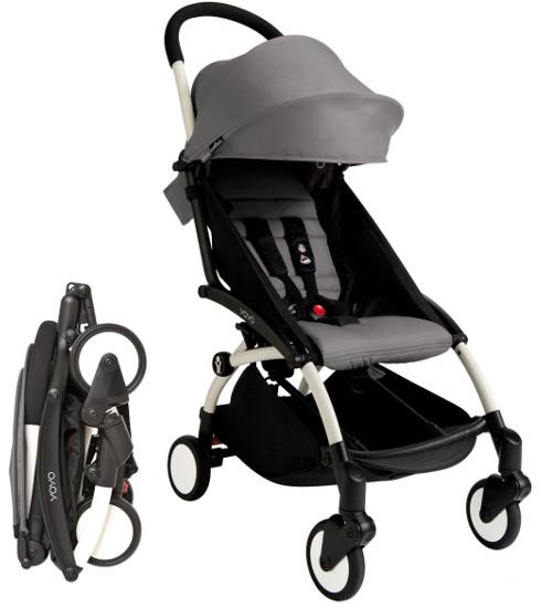 kinderwagen und buggys online kaufen kleine fabriek. Black Bedroom Furniture Sets. Home Design Ideas