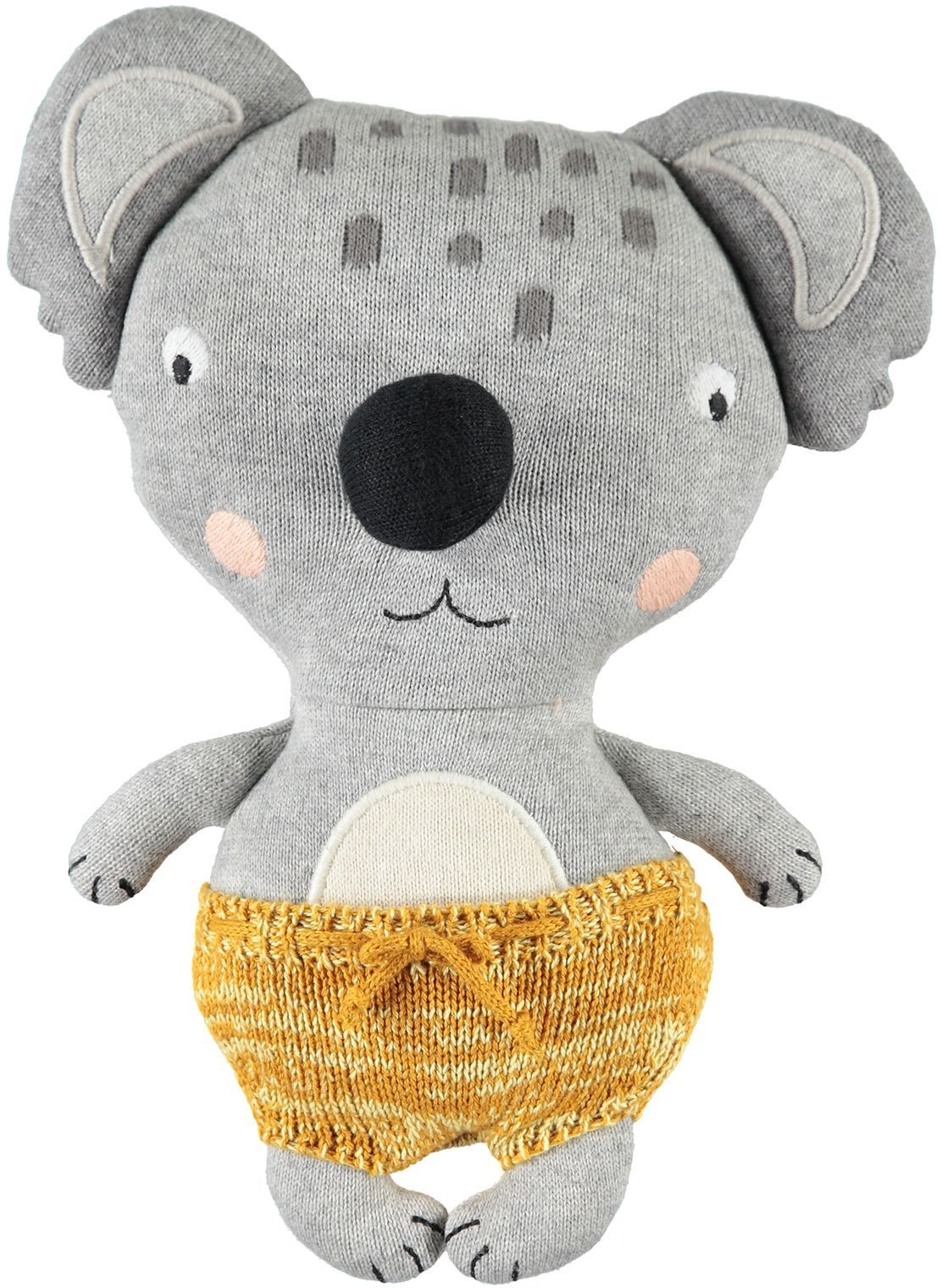 koala baby anton darling kissen von oyoy kaufen kleine fabriek