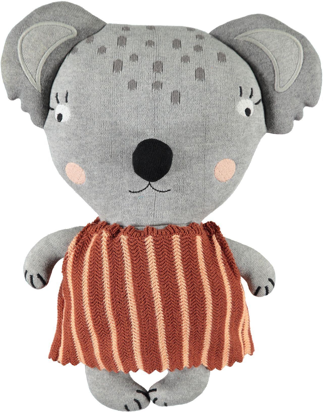 mami koala kissen von oyoy kaufen kleine fabriek