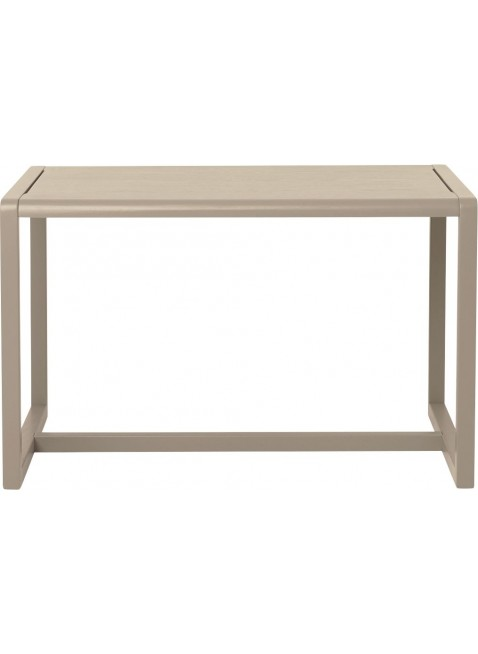 Ferm Living Kinder-Tisch Little Architect Cashmere kaufen - Kleine Fabriek