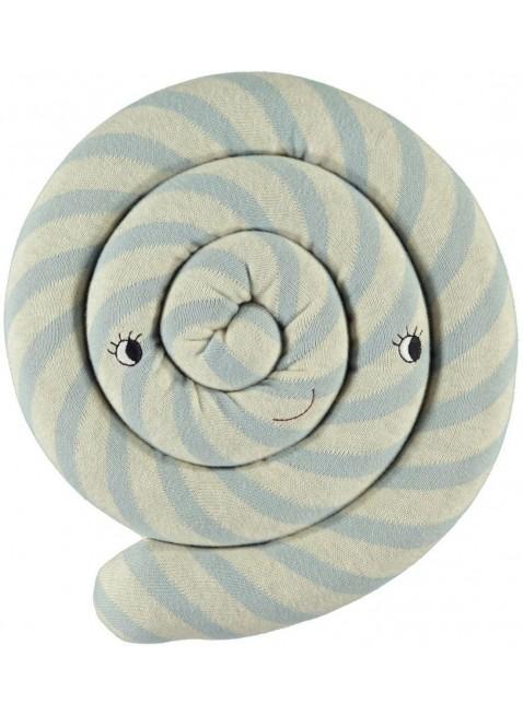 Kissen Lollipop Blue von OYOY kaufen - Kleine Fabriek