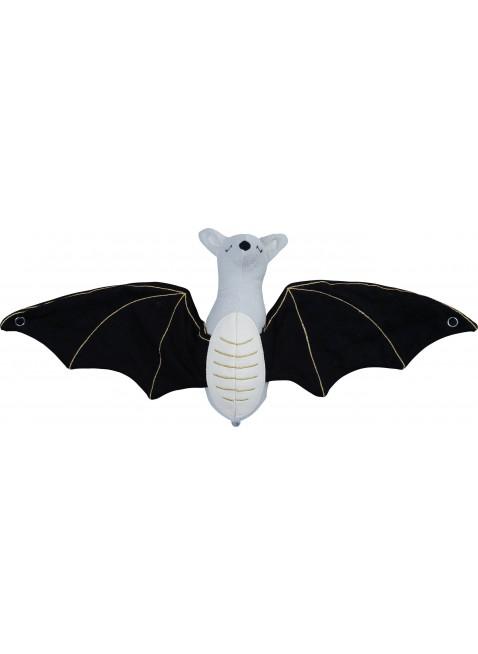 Rassel Soft Fledermaus von Fabelab kaufen - Kleine Fabriek