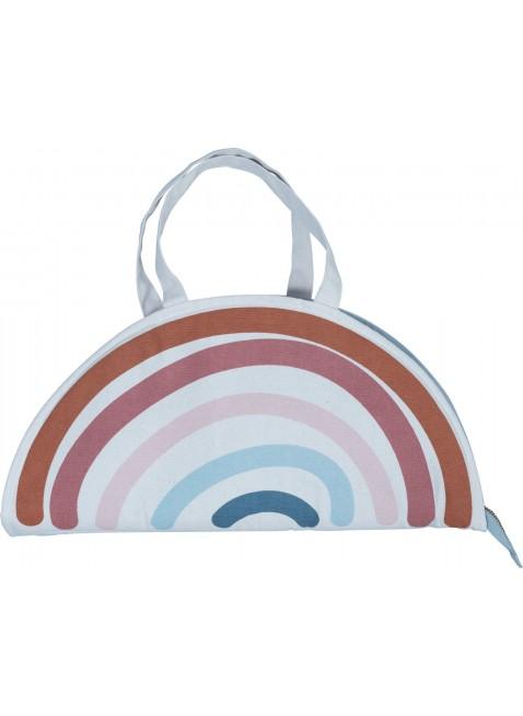 Fabelab Spielzeugtasche Rainbow kaufen - Kleine Fabriek