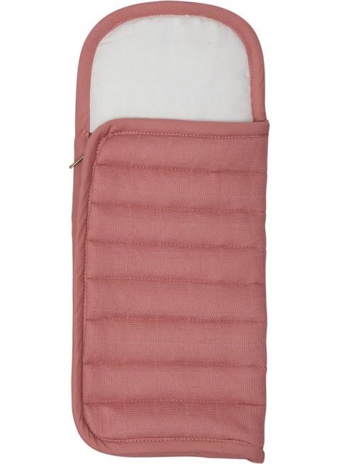 Fabelab Puppenschlafsack Clay kaufen - Kleine Fabriek