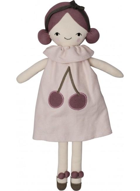 Fabelab Puppe Cherry Pie kaufen - Kleine Fabriek