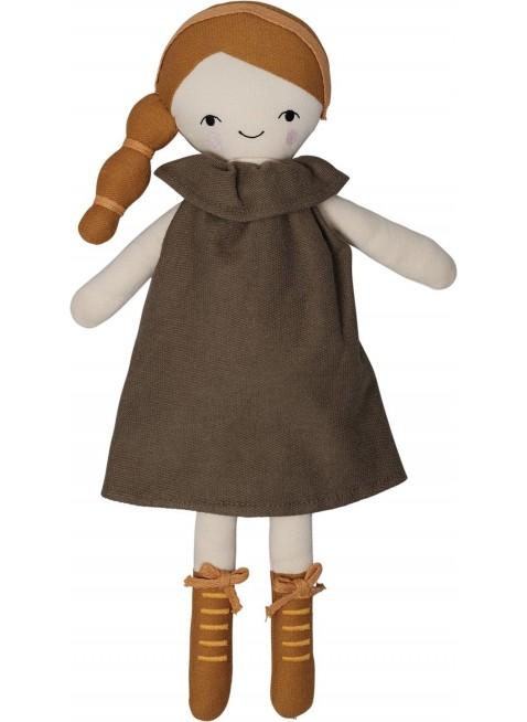 Fabelab Puppe Acorn kaufen - Kleine Fabriek