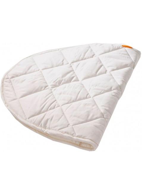 Leander Classic Matratzenauflage für Babybett kaufen - Kleine Fabriek