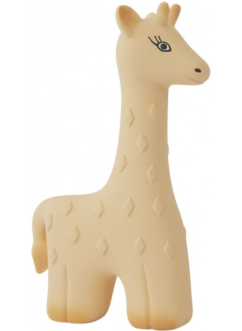 Beißring Giraffe von OYOY kaufen - Kleine Fabriek