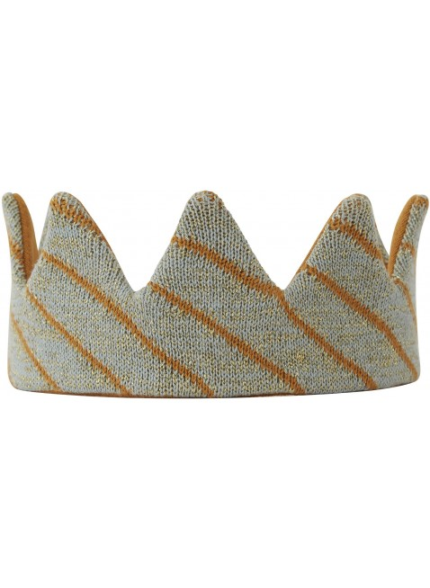 Kostüm Königs-Krone von OYOY kaufen - Kleine Fabriek