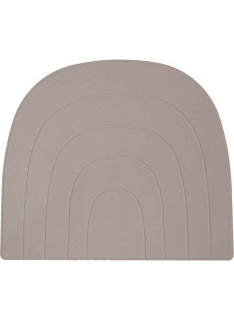 OYOY Tisch-Set Regenbogen Clay kaufen - Kleine Fabriek