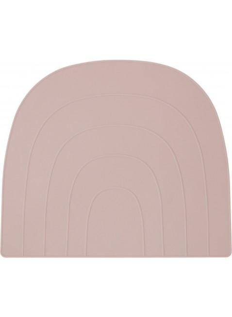OYOY Tisch-Set Regenbogen Rose kaufen - Kleine Fabriek