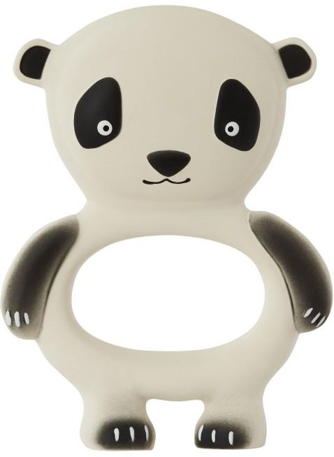 OYOY Beißring Panda kaufen - Kleine Fabriek