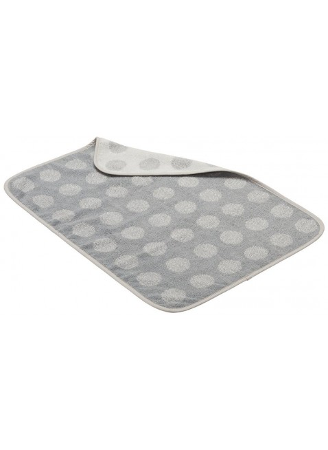 Leander Matty Topper Cool Grey kaufen - Kleine Fabriek