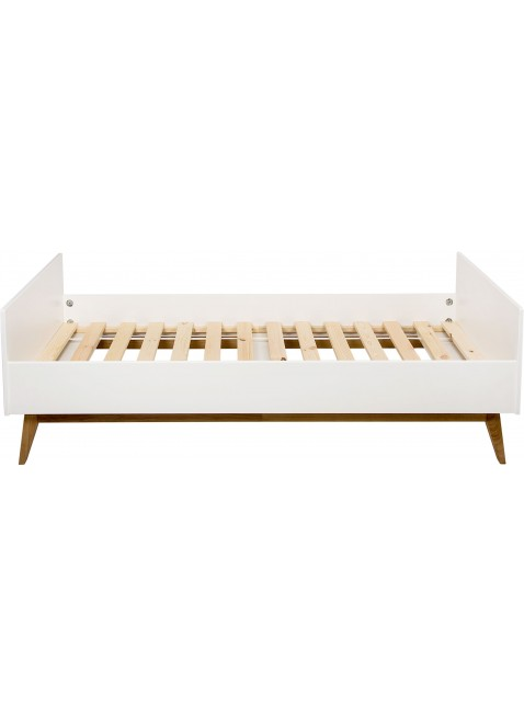 Quax Jugendbett Trendy Weiß kaufen - Kleine Fabriek