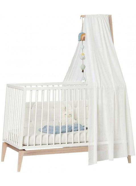 Leander Babybett-Himmel Weiß kaufen - Kleine Fabriek
