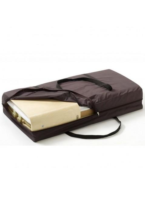 Bednest Beistellbett Reisetasche