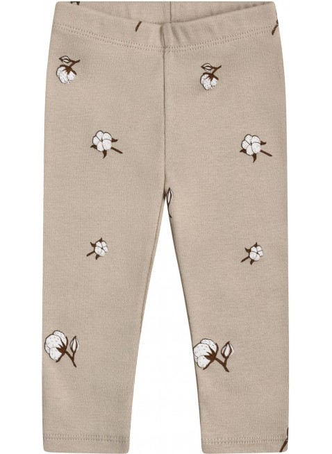 Organic Zoo Baby-Leggings Cotton Field kaufen - Kleine Fabriek