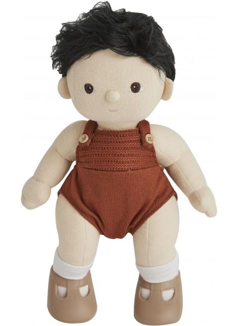 Olli Ella Dinkum Puppe Roo kaufen - Kleine Fabriek