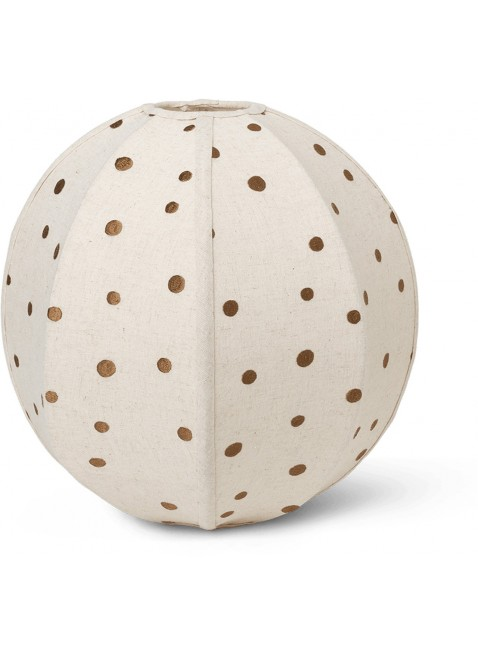 Ferm Living Hängelampe Dots - Kleine Fabriek