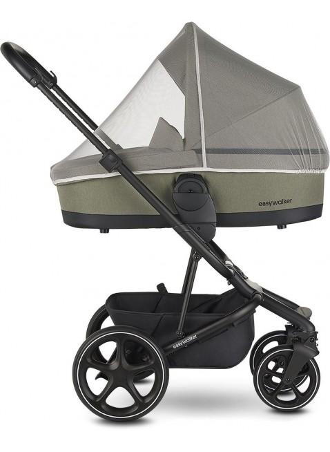 Easywalker Harvey 3 Moskitonetz für Babywanne kaufen - Kleine Fabriek