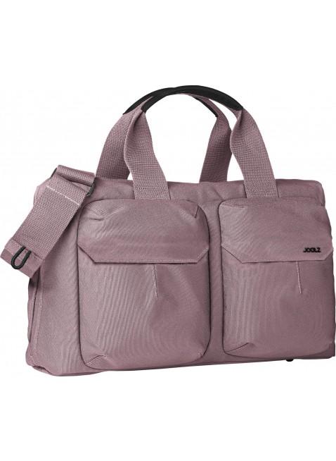 Joolz Wickeltasche Premium Pink