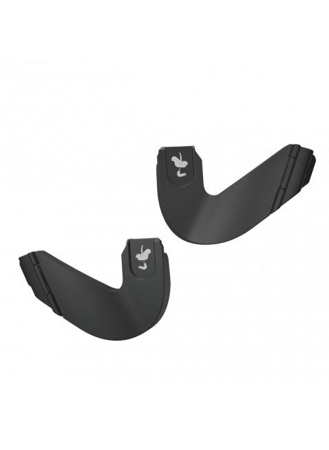 Joolz Aer  Autositz-Adapter kaufen - Kleine Fabriek