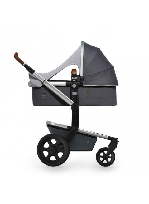 Joolz Comfort Cover Sonnensegel mit Babywanne - Kleine Fabriek