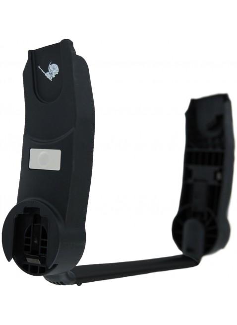 Joolz Hub Autositz-Adapter - Kleine Fabriek
