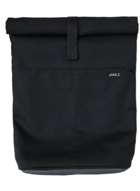 Joolz Geo 2 Sidepack Einkaufstasche - Kleine Fabriek
