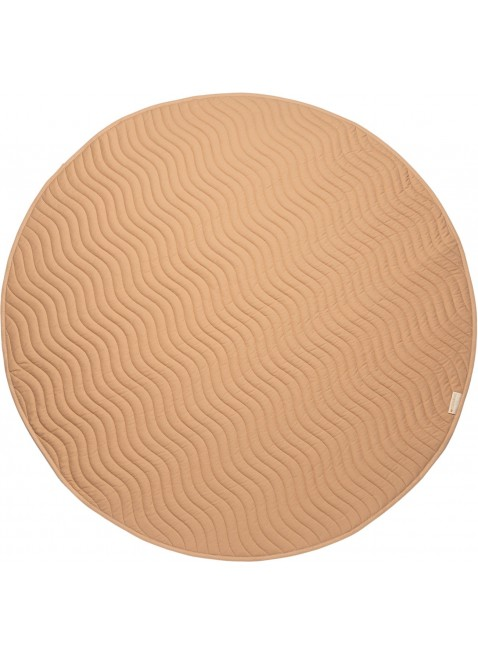 Nobodinoz Pure Line Spielteppich Kiowa Nude - Kleine Fabriek