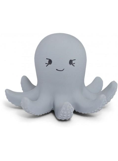 Octopus Beißring von Konges Sløjd kaufen - Kleine Fabriek