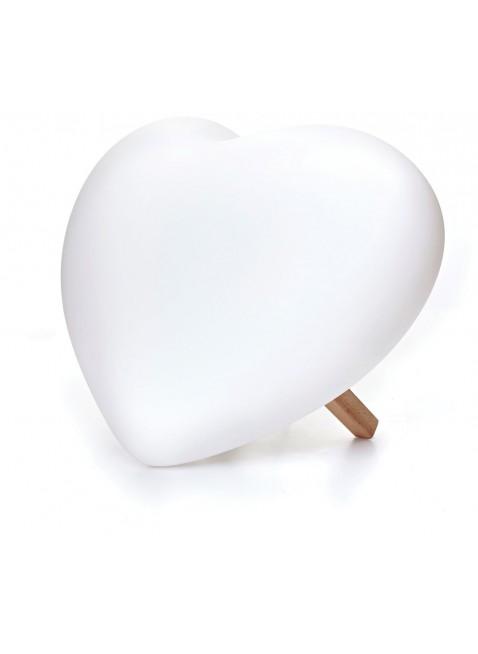 Mr Maria Designleuchte Herz-Lampe LIA - Kleine Fabriek