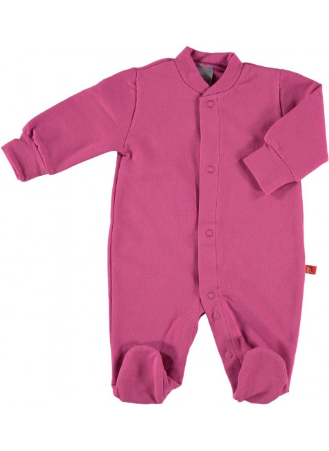 limobasics Baby Sweat Pyjama
